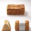 伊勢丹のパンフェスティバル「ISEPAN」で人気の食パンをゲット♪ -おやつtime