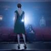 【映画小噺】私が映画館で絶対に最前列ど真ん中の座席に陣取る理由