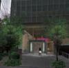 モクシーホテル』が日本初上陸! 2017年11月「モクシー東京錦糸町」と「モクシー大阪本町」がいよいよオープン!