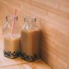 【タピオカミルクティーを飲む必須アイテム】台湾でエコで可愛いドリンクホルダーを見つけよう!