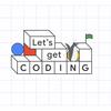 【Google For Education】の【CS First】カリキュラムで学ぶ Scratch(スクラッチ)
