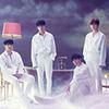 NU'EST W-Dejavu 歌詞カナルビで韓国語曲を歌う♪ 和訳意味/読み方/日本語カタカナルビ/公式MV