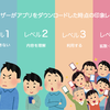 クックパッドマートiOSアプリを楽しく新規開発した話【連載:クックパッドマート開発の裏側 vol.2】