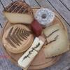 羊のチーズにはどんなのがあるの?おすすめの羊チーズ10選と食べ方