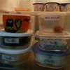 簡単!定番&100均アイテムで冷蔵庫スッキリの収納アイデア