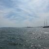 RTW #39 Battery Park