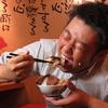 【オススメ5店】博多(福岡)にある焼肉が人気のお店