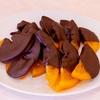 市販のおすすめオレンジピールチョコレートはこのブランドを押さえろ!