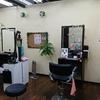 美容師・理容師はやりたかった仕事!