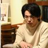 中村倫也company〜「動向です」