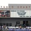 BUMP PATHFINDER TOUR 新木場 初日 ※ネタバレ