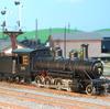 9040型 (67)