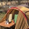 キャンプデビューにも、買換えにもおすすめの最強テント!スノーピーク「アメニティードームM」