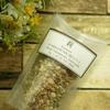 ジャスミンが上品に香る サンタ・マリア・ノヴェッラ『癒しの春茶・莉』