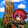 iphoneアプリゲーム「勇者の塔・宝箱の数はランダム?」攻略日記第007階