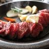 【肉が、濡れた。】疲れた時に元気が出る美味いステーキの焼き方