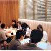 """わたしたちが大事にしているお客さまの声 ~""""tsumikiモニター会""""を開催しました~"""