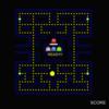 Unityによるパックマンの作り方 ~半自動でBoxCollider2Dをセット~