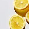 VAPEのリモネン問題。タンクを壊す柑橘系のリキッドには要注意?