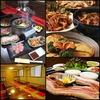 【オススメ5店】豊田市(愛知)にある焼肉が人気のお店