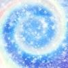 時空力プログラムの佐藤由美子先生の評判は?