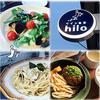 【オススメ5店】琴似・円山公園 中央・西・手稲(北海道)にあるビストロが人気のお店