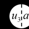 誤差逆伝播法の数式を簡単なニューラルネットで理解する