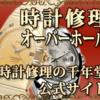 11月11日!!楽天ショップお得情報 No.6