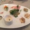 【青葉台】レロエ・クオーレで休日ディナー