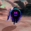輝晶獣ゾルゾムを討伐!