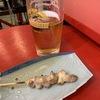 関西 女子一人呑み、昼呑みのススメ 久しぶりの賀花とか #昼飲み #kyoto  #賀花 #立ち飲み #宮崎酒場えびす