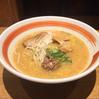 【食べログ3.5以上】名古屋市東区東新町でデリバリー可能な飲食店1選