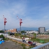 2018-05-12 海老名駅間