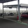 佐野市道の駅どまんなかたぬま20180402