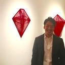 ピアニスト桐榮哲也&ピアノ教室のブログ