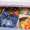 【暮らし】一人暮らしなら冷凍庫に入れるべき5種類のオススメ食材