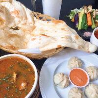 白山市村井町の「ネパールレストラン マナカマナ」がリニューアルオープン!