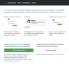 GitHubでFIDO2の設定を行って、指紋で二段階認証!