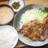 【バイトの評判】定食・食堂ってどんな仕事内容?キッチン・ホールのメリット、デメリット