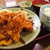 【オススメ5店】那須・塩原(栃木)にある定食が人気のお店