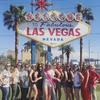 アメリカネバダ州24時間眠らない街ラスベガスのホテル以外のインスタ映えスポットを紹介! #LasVegas