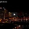 世界の美しい夜景を巡る旅 豪シドニー編