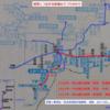 岐阜につながる鉄道のうつりかわり 5.高山線と竹鼻線