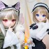 DDH-01(フレッシュ肌)&DDH-06(フレッシュ肌)<DDカスタムヘッド>