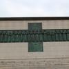 二十六聖人の像 ~長崎紀行