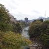 2016年春栃木鬼怒川温泉『きぬ川不動瀧』お部屋編