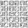 Denoising Autoencoder の実験をしてみる (5)