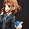 「けいおん! プレミアムフィギュアver.1.5 平沢唯」うんたん!うんたん!