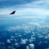 シンガポール航空レビュー