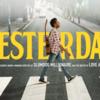 【映画レビュー】イエスタデイは生き方を教えてくれる温かい作品